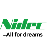 Nidec SSB Wind Systems