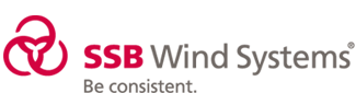 SSB Wind Systems