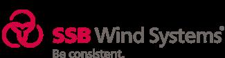 SSB Wind Systems